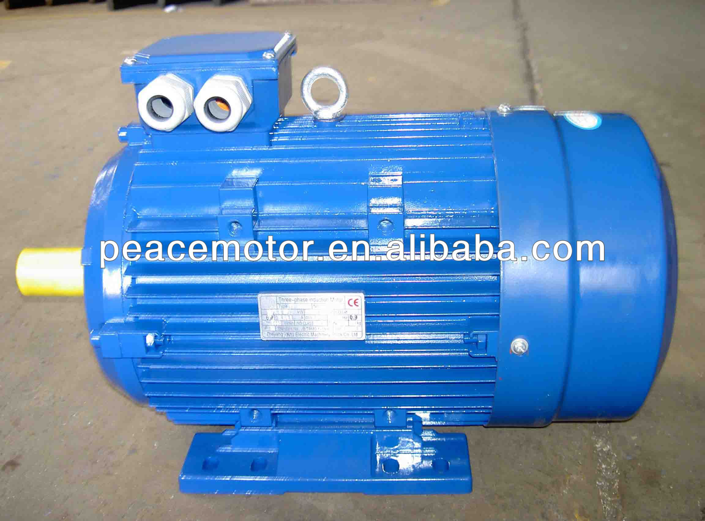 Cbb60 16uf 250v Ac Motor 28 Images For Sale Capacitor