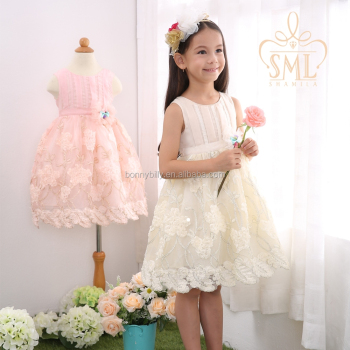 ef4378f9bf857 11 YEAR OLD GIRLS DRESS FOR WEDDING CHILD,EMBROIDERY LACE GIRL DRESSES FOR  PARTY
