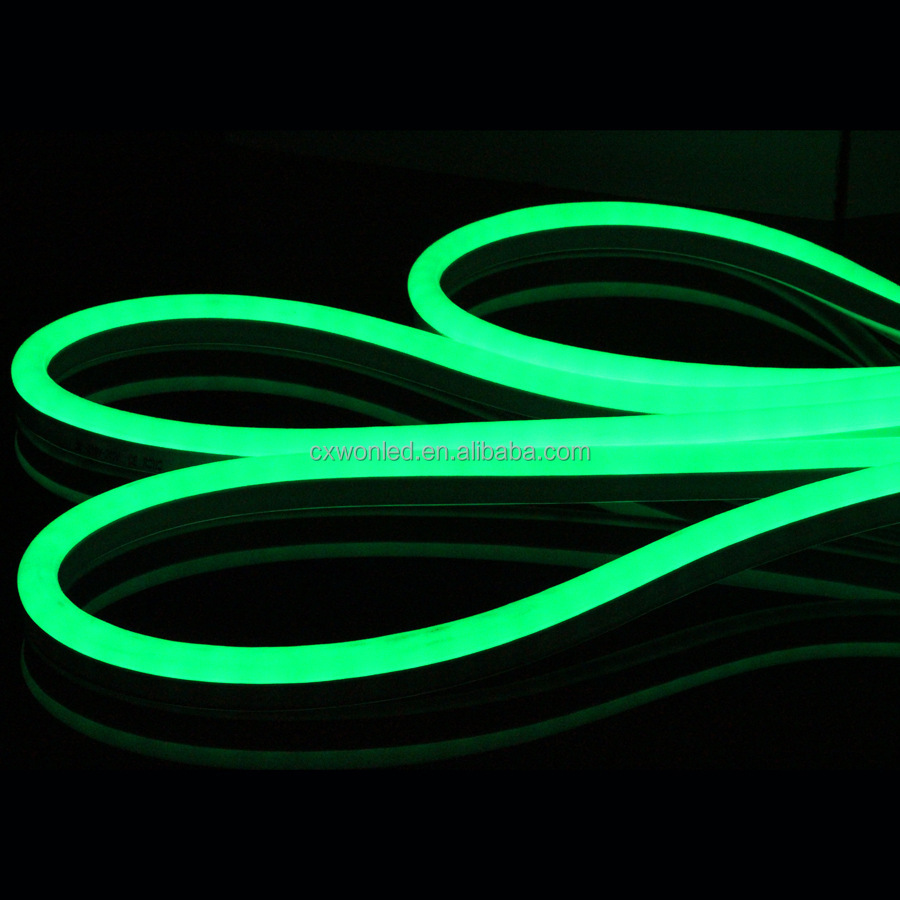 tube neon led couleur beautiful neon led tube product. Black Bedroom Furniture Sets. Home Design Ideas
