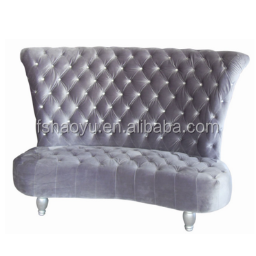 French Chaise Lounge Chair French Chaise Lounge Chair Suppliers and Manufacturers at Alibaba.com  sc 1 st  Alibaba : french chaise lounge chair - Sectionals, Sofas & Couches