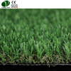 pp synthetic grass for landscape