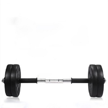 Fitness Exercises Hand Weight Women Home Gym 10kg Selective Dumbbell - Buy  Selective Dumbbell,10kg Dumbbell,Home Gym Product on Alibaba com