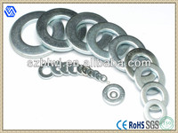 Buy DIN 125 306 310 stainless Product Grade A Washers 250HV ...