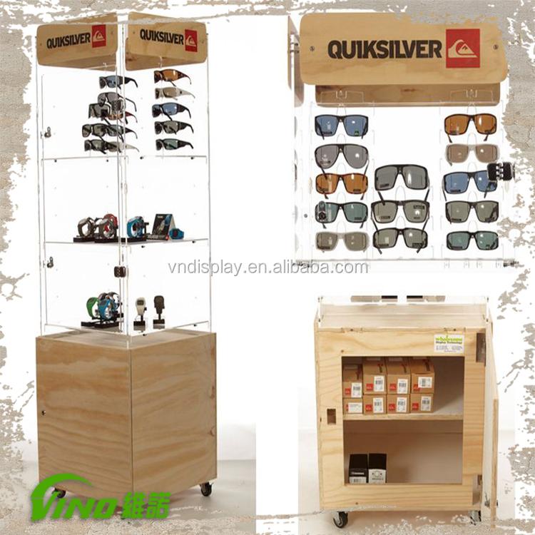 Sol Buy Del Sol De Gafas Estante Expositores gafas gafas n0kwP8O