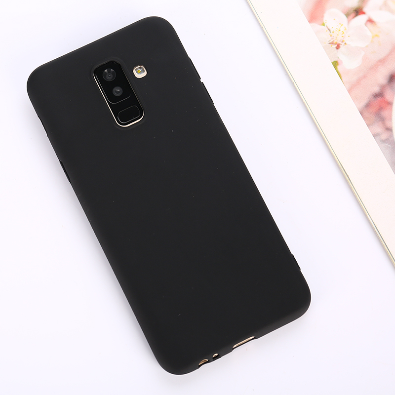 wholesale accessories 2018 custom design phone case cover for samsung galaxy s10 s9
