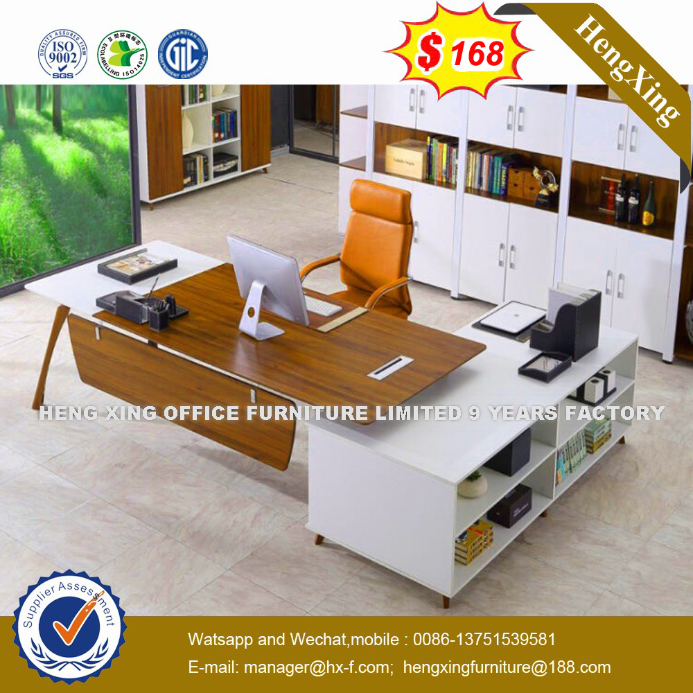 latest office furniture. Latest Office Table Designs Modern Glass Desk Executive (HX-8N1451) Furniture