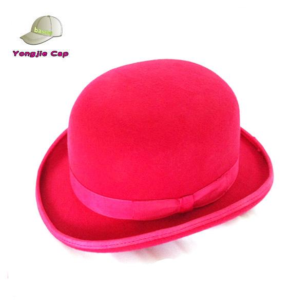 Catálogo de fabricantes de Sombrero Bombín de alta calidad y Sombrero Bombín  en Alibaba.com 1ae8cbedf11