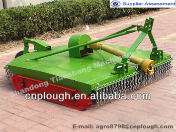 Tractor Flail Mower For Sale - Buy Tractor Flail Mower,Flail Mower,Rears  Flail Mower Product on Alibaba com