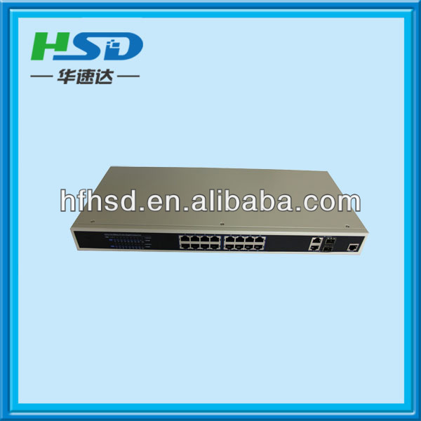 Huawei Quidway S2318 Switches - Buy Huawei Switch,Best Price Huawei  Switch,S2318tp-ei Product on Alibaba com