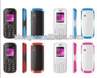 alibaba spanish mobile phone price in thailand boxchip phone korean mobile phone