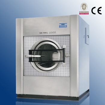 Industrial Laundry Machines Prices Offer Washing Machine