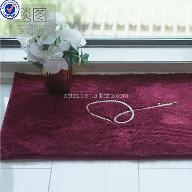 Chinese Silk Persian Indoor Outdoor