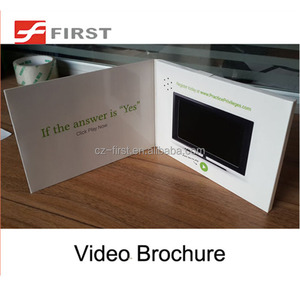 "4.3"" TFT LCD Screen Digital Video Capture Card"