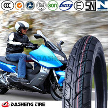 Motorcycle Tubeless Tyre 350-10 scooter tire for sale, Motorcycle Tire