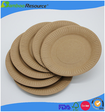 Craft Paper Plates Craft Paper Plates Suppliers and Manufacturers at Alibaba.com  sc 1 st  Alibaba & Craft Paper Plates Craft Paper Plates Suppliers and Manufacturers ...