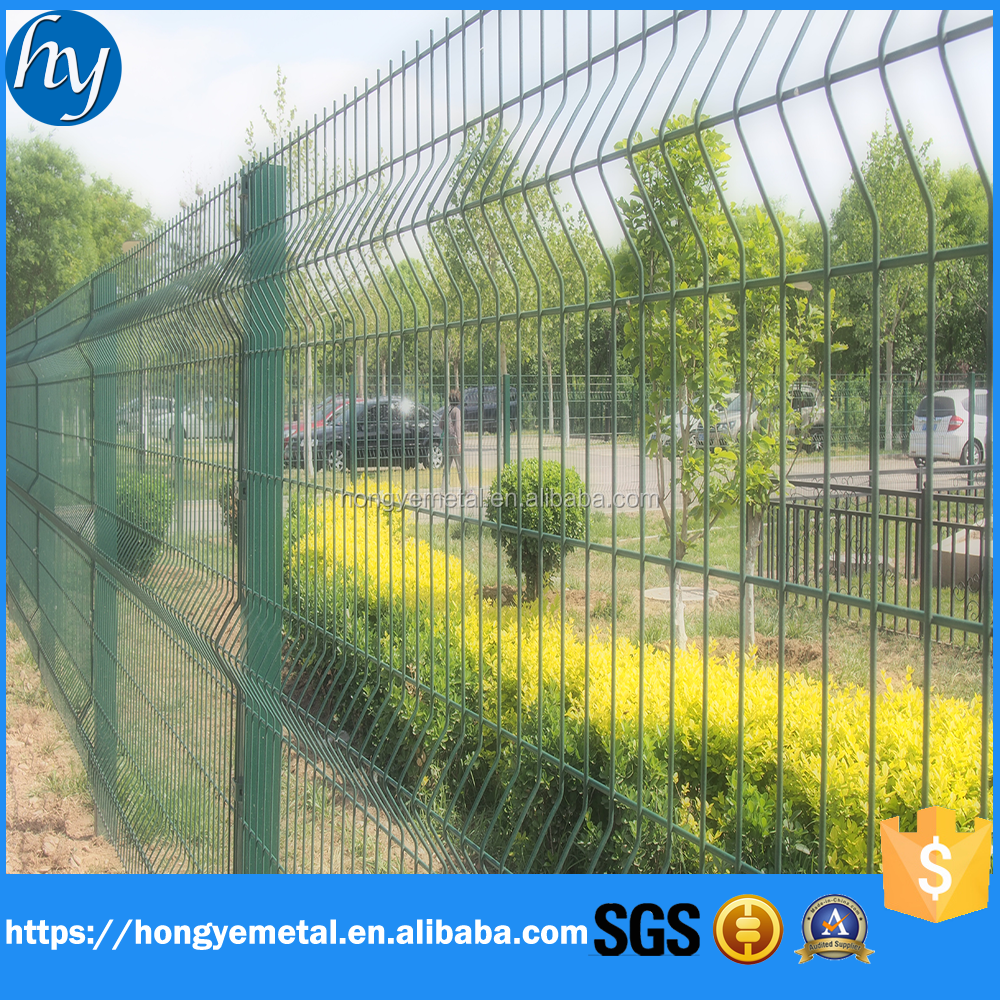 8 gauge fence wire 8 gauge fence wire suppliers and manufacturers 8 gauge fence wire 8 gauge fence wire suppliers and manufacturers at alibaba baanklon Image collections