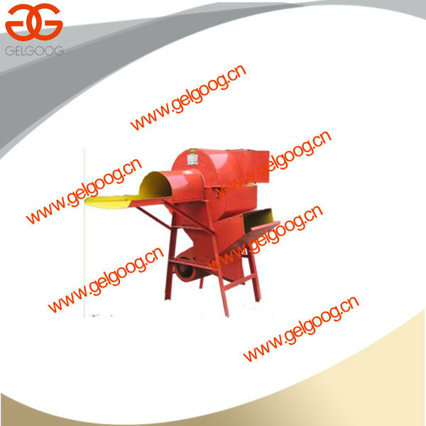 Hot Sale Multifunctional Rice Threshing Machine