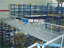 storage equipment, warehouse rack, heavy duty display shelf