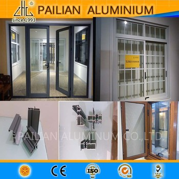 Aluminium door in china manufacture aluminium doors and windows accessories & Aluminium Door In China Manufacture Aluminium Doors And Windows ... Pezcame.Com