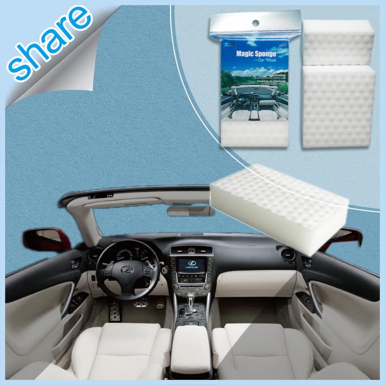 nouveaux produits 2017 nano technologie professionnel lavage de voiture produits de nettoyage. Black Bedroom Furniture Sets. Home Design Ideas