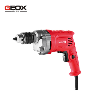 Wholesale wood electric hand drill machine 13mm electric drill