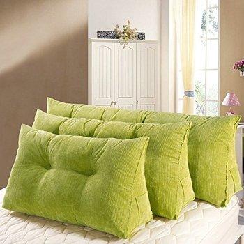 Sofa Bed Back Cushion Positioning