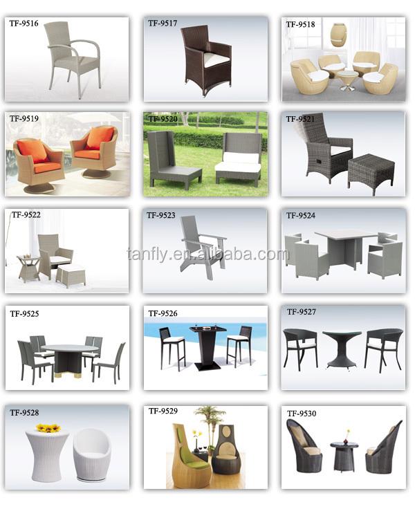 Tool ja laud2 - .jpg