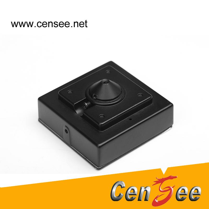 China white balance video camera wholesale 🇨🇳 - Alibaba