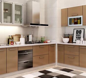 Thailand style kitchen cabinet metal drawer & Thailand Style Kitchen Cabinet Metal Drawer - Buy Kitchen Cabinet ...