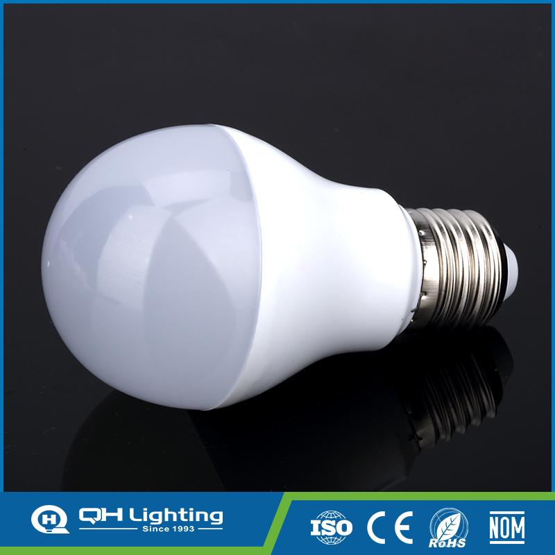 kostenlose probe rohstoffe led gl hbirne e27 led lampe 7 watt led birnen lichter produkt id. Black Bedroom Furniture Sets. Home Design Ideas