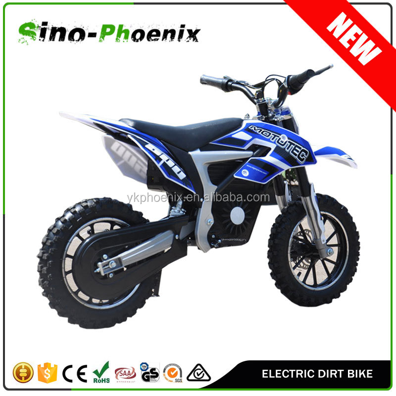 2016 OFF ROAD ELECTRIC DIRT BIKE FOR SALE ( PN-DB250E1 -24V )