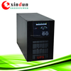 Home/Office use Online UPS,10 kva ups price, uninterrupted power system UPS power supply