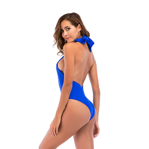 30048791e35 Teenage Girl Swimwear, Teenage Girl Swimwear Suppliers and Manufacturers at  Alibaba.com