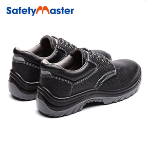 Kitchen Safety Shoes Kitchen Safety Shoes Suppliers And
