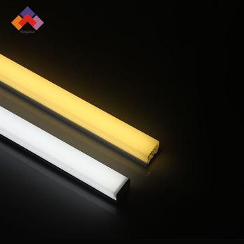 Led strip light channel plastic coverklus aluminum channel buy led strip light channel plastic cover klus aluminum channel aloadofball Choice Image