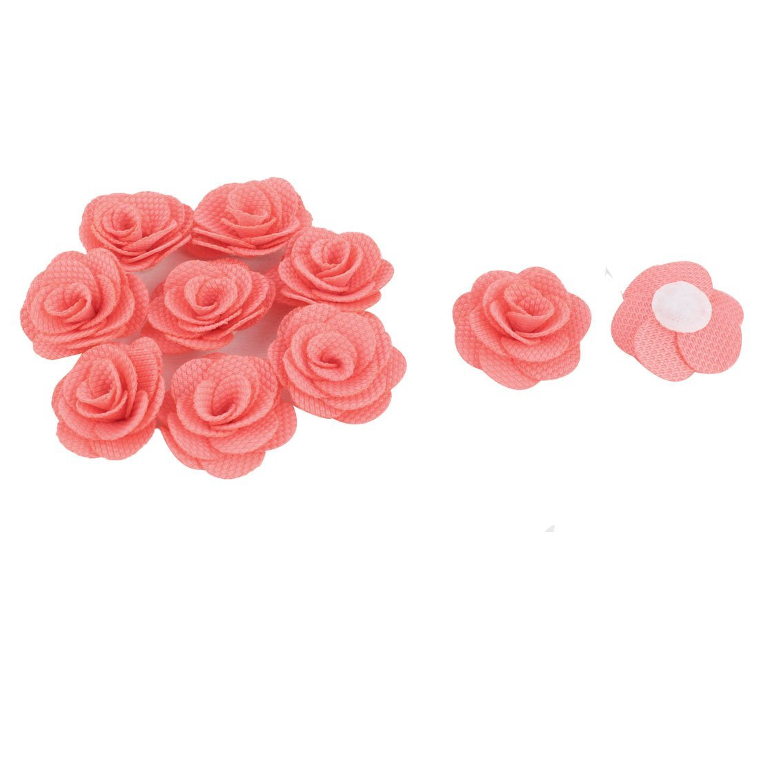 Cheap Coral Pink Ribbon Find Coral Pink Ribbon Deals On Line At