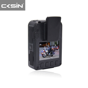 OEM Body Camera drop extender detection DSJ-A9
