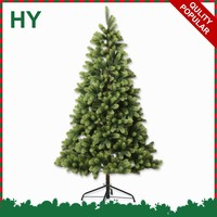 2017 best sale wholesale artificial christmas tree