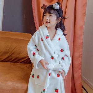 342f82d5 China kids fleece pajamas wholesale 🇨🇳 - Alibaba