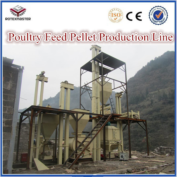 poultry farming equipment for Cattle, Goat, Chicken, Fish