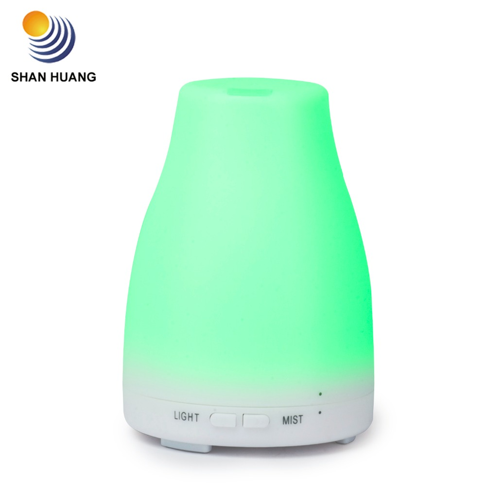 private label wholesale aromatherapy nebulizer smart air freshener electric essential oil aroma diffuser