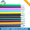 Hot Sale Stock Drawing Pencil with High Quality