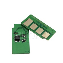 Reset chip voor Samsung ML 2850/2851 <span class=keywords><strong>DK</strong></span>/2852 NDK/2450 <span class=keywords><strong>DK</strong></span>