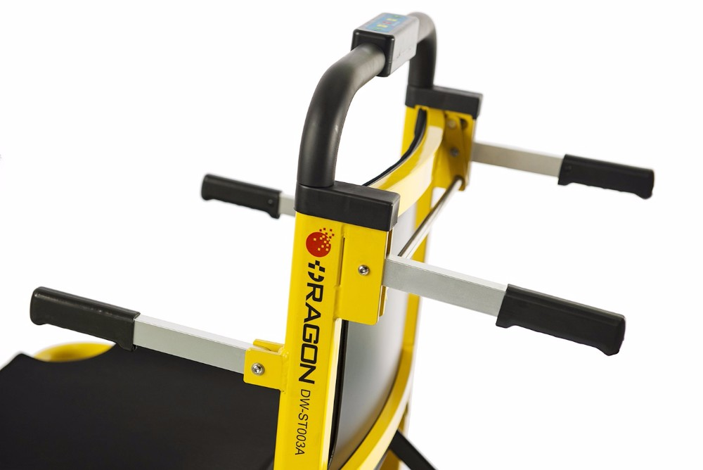 Aen St003 Kneeless Carpet Stretcher Tools Ems Chair Buy