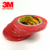 3M 4910 Super Clear Adhesive Tape, Acrylic Foam Double Sided Adhesive/1.0MM Thickness