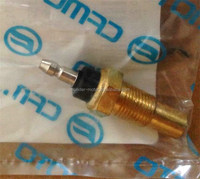CFMOTO 500CC ATV/UTV WATER TEMPERATURE SENSOR