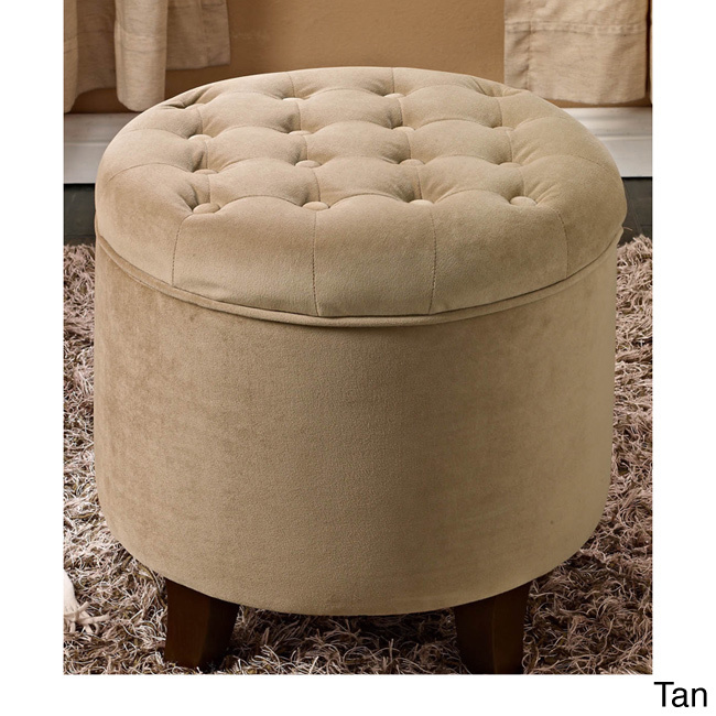 Brilliant Ys O138 Home Use Tiny Indian Ottoman Pouf Buy Indian Ottoman Pouf Tiny Indian Ottoman Pouf Home Use Tiny Indian Ottoman Pouf Product On Alibaba Com Unemploymentrelief Wooden Chair Designs For Living Room Unemploymentrelieforg