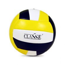 Opblaasbare <span class=keywords><strong>Top</strong></span> Kwaliteit PVC <span class=keywords><strong>Beachvolleybal</strong></span>