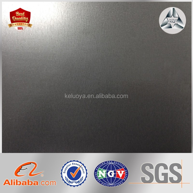 22 Gauge 4x8 Sheet Metal Zinc Coated Plate Hot Dipped GI Sheet Steel Sheet Price Hot Dipped Galvanized Plate