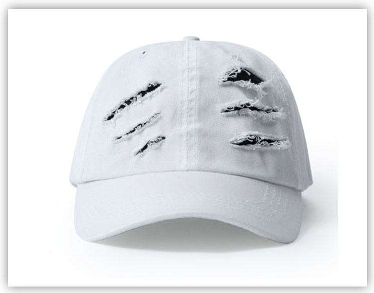 plain black and white baseball cap hat walmart wholesale types caps women washed blank pure distressed golf where can i buy a